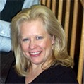 Dr. Sharon Rasa
