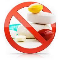 pill-no
